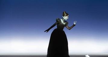 Isabelle Huppert se corona reina del festival Grec