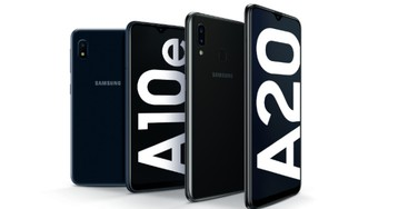 Samsung Galaxy A10e and A20 coming to T-Mobile on July 26, available now from Metro