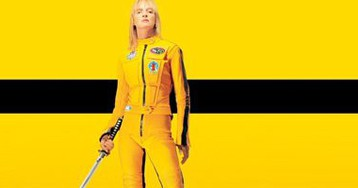 Quentin Tarantino Says He and Uma Thurman Have Recently Talked about 'Kill Bill Vol. 3'