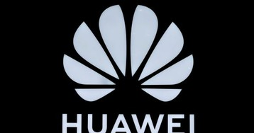 Huawei reportedly helped North Korea build and support cellular network