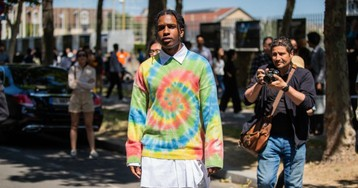 Charges Reportedly Dropped Against Man ASAP Rocky Says Harassed Him During Sweden Incident
