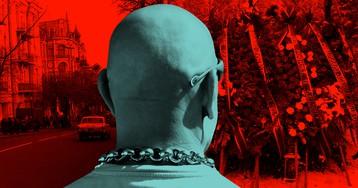 Бандитский Киев 90-х и его авторитеты: 5 историй кровавого успеха