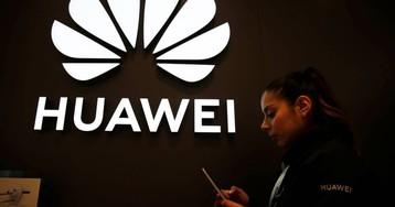Silicon Valley pide a Trump que relaje las restricciones para vender a Huawei
