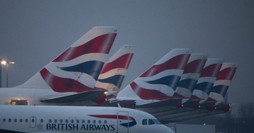 British Airways Tests Award Seats Without Hefty Taxes