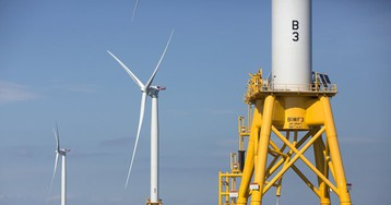New York dives into the black hole of wind turbine energy
