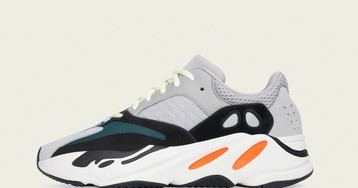 The OG YEEZY Boost 700 Could Be Returning in Family Sizes