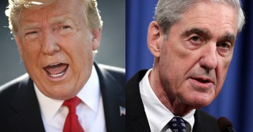 How to Watch Robert Mueller Testify About President Trump's Crimes Today on YouTube, Facebook, and More