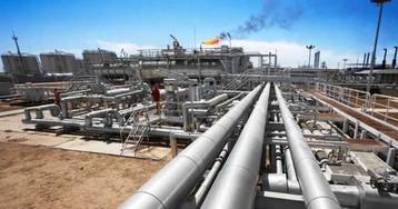 Узбекский НПЗ будет поставлять в Афганистан нефтепродукты миллионами тонн