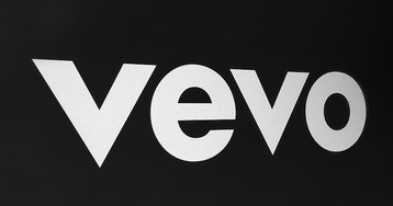 Vevo Hires Scott Anderson as New Engineering & Product Head