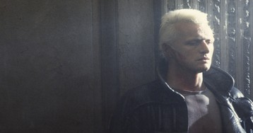 Rutger Hauer, genre actor and Blade Runner icon, has died at 75