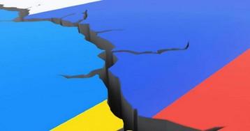 Торговля с оккупантом: озвучены данные товарооборота РФ и Украины