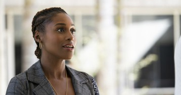 Insecure to Begin Shooting 4th Season in September, Will Add More Episodes