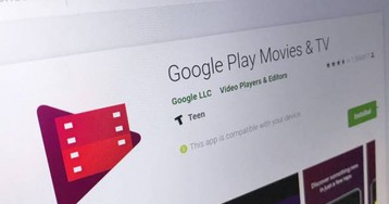 Google Play finally gets 4K Disney movies, slashes HD prices