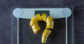 Как быстро похудеть и сбросить лишний вес —научная стратегия