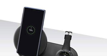 Amazon drops prices on these Samsung wireless chargers by up to 58% off