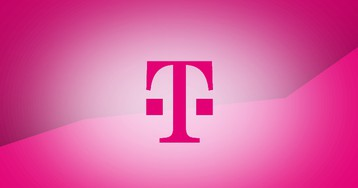 T-Mobile reports record-setting Q2, plans to get Dish started as carrier
