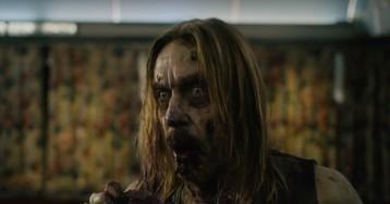 «Мёртвые неумирают»: медленный и печальный зомби-апокалипсис Джармуша