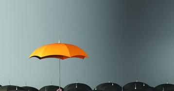 Mercado de seguros cresce com estabilidade no Brasil