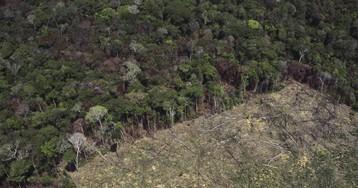 El Brasil de Bolsonaro, villano ambiental planetario
