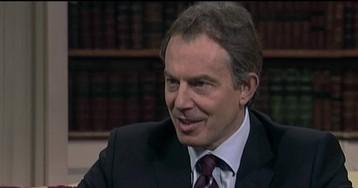 Así es 'Secretos de Estado', la nueva película sobre la participación británica en la guerra de Irak