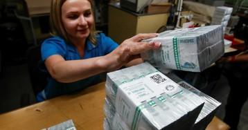 Новая строка в платежке ЖКХ. Что изменится в жизни россиян с августа