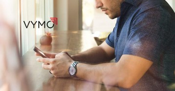 Vymo raises $18 million for mobile-first sales tools