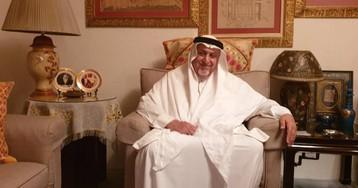 El último sultán del Hadramaut propone integrar Yemen en el CCG