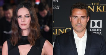 Rufus Sewell, Kaya Scodelario to Star in Adaptation of Agatha Christie's 'The Pale Horse'