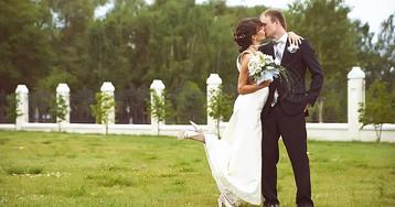 Трещим по швам: новосибирцы стали реже жениться — и разводятся, потратив 400–800 тысяч рублей