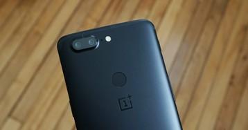 [Update: Downloads] OnePlus 5 and 5T get native screen recording in latest OTA update