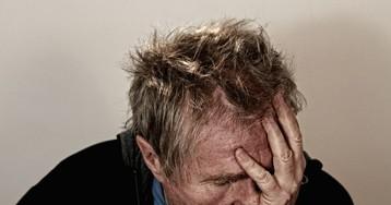 Около 5%людей никогда вжизни неиспытывали головной боли