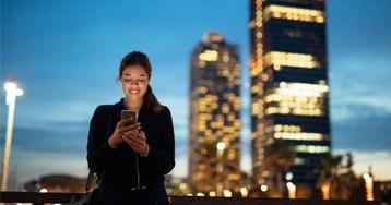 Verizon brings 5G to Atlanta, Detroit, Indianapolis, and Washington D.C.