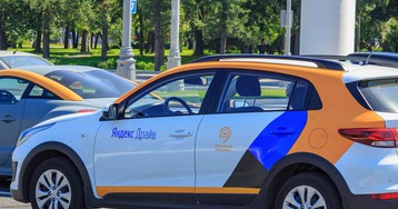 Каршеринг «Яндекс.Драйв» начал выявлять и блокировать агрессивных водителей