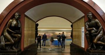 На Кольцевой линии метро появится новая станция