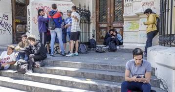 España aprueba un millar de visados de búsqueda de empleo para argentinos