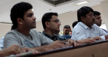 Bengaluru ranks a poor 81 among global education hubs—and that's India's best