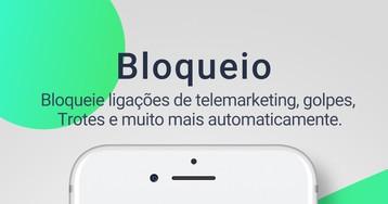 ★ App Whoscall evita as ligações indesejadas