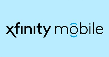 "Xfinity Mobile Adds More ""By the Gig"" Options to Wireless Line-Up"
