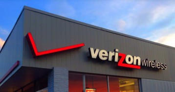 Verizon Unlimited plans bundle 5G, but won't allow 1080p streaming over LTE