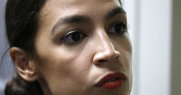 Chief of staff and communications director for Ocasio-Cortez abruptly resign