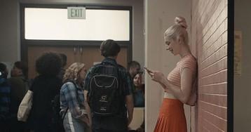 Skins поколения Z: как повторить образы героинь сериала «Эйфория»