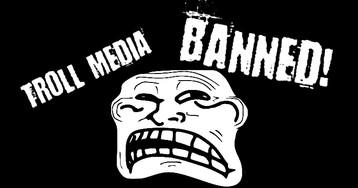 РИА ФАН и другие сайты «фабрики троллей» попали в спам-фильтр Википедии