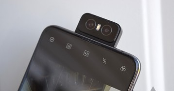 Latest Zenfone 6 update causing crashes, ASUS blames motherboard malfunction