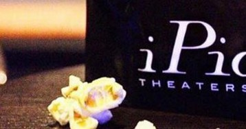 iPic Files For Bankruptcy; What That Could Signal for the Future of Luxury Cinemas