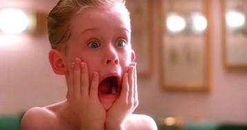 Disney выпустит ремейки фильмов «Один дома» и «Ночь в музее»