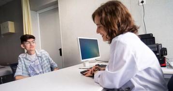 Vall d'Hebron, pionero en España en trasplante de hígado para tratar encefalopatías