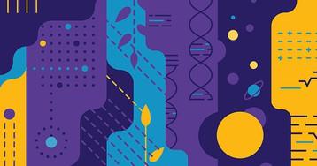 Правда или ложь: что вы знаете о последних достижениях науки?