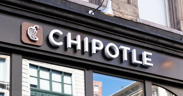 Study Says Chipotle Bowls Possess Chemicals Possibly Linked to Cancer