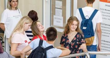 В СФУ продолжается приём абитуриентов на платное обучение
