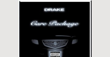 Drake Takes a Victory Lap on the Bulletproof 'Care Package'
